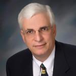 David R. Beswick