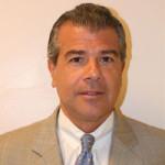 Donald A. Girard